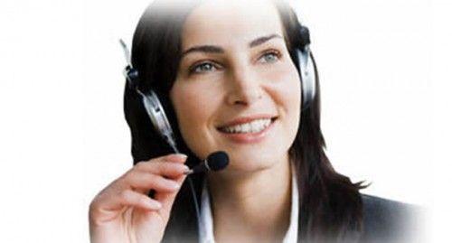 ventas por teléfono