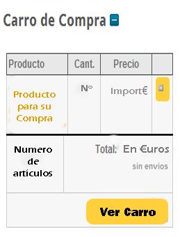 ver tienda online