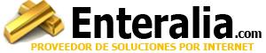 Servicios web, blog y tiendas online
